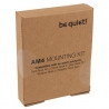 be quiet! AM4 Mounting Kit - 4