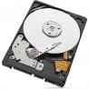 """Seagate BarraCuda HDD, SATA 6G, 5400 RPM, 2,5"""" - 2 TB - 4"""