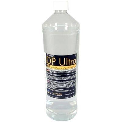 aqua computer Double Protect Ultra 1L - 1