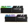 G.Skill Trident Z RGB Series, DDR4-4266, CL 19 - 16 GB Dual-Kit - 2