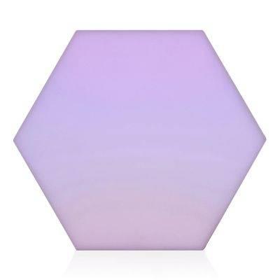LifeSmart Cololight Lamp Hexagon RGBW 1 Block - 1