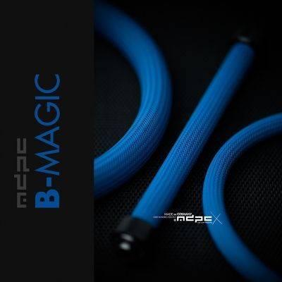 MDPC-X Sleeve BIG - B-Magic, 1m - 1