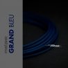 MDPC-X Sleeve Small - Grand-Bleu, 1m - 1