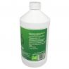 XSPC EC6 Coolant, 1 L - UV Green - 2