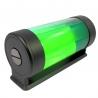 XSPC EC6 Coolant, 1 L - UV Green - 3