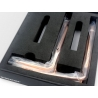 Streacom ST-LH4, Long Heatpipe Kit For FC5/FC9/FC10 - 4