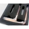 Streacom ST-MH1, Heatpipe Kit For FC8 EVO - 4