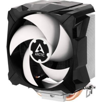 Arctic Freezer 7X CPU Cooler - 92mm - 1