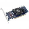 ASUS GeForce GT 1030 2G, 2048 MB GDDR5 - Single Slot, Low Profile - 2