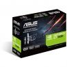 ASUS GeForce GT 1030 2G, 2048 MB GDDR5 - Single Slot, Low Profile - 4