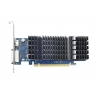 ASUS GeForce GT 1030, 2048 MB GDDR5, Low Profile - 2