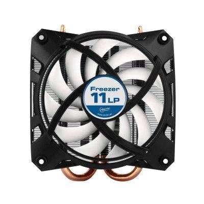 Arctic Cooling Arctic Freezer 11 LP Cooling Device For CPU - 92mm - 1
