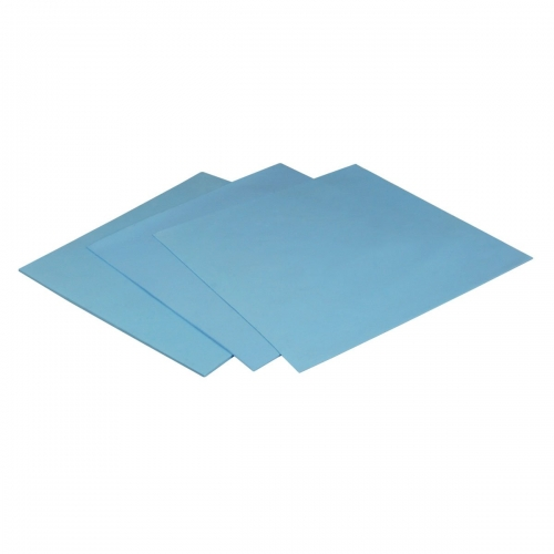 Arctic Cooling Arctic Thermal Pad 50x50x0,5mm - 1