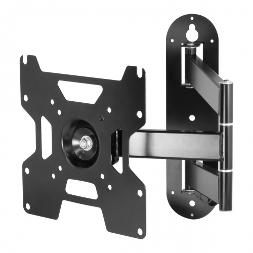 Arctic Cooling Arctic Wall Mount TV Flex S, Movable - 1