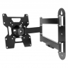 Arctic Cooling Arctic Wall Mount TV Flex S, Movable - 2