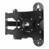 Arctic Cooling Arctic Wall Mount TV Flex S, Movable - 4