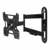 Arctic Cooling Arctic Wall Mount TV Flex S, Movable - 5