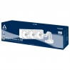 Arctic Liquid Freezer II CPU Complete Water Cooling - 360mm
