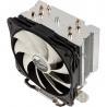 Alpenföhn Ben Nevis Advanced CPU-Cooler - 130mm - 3