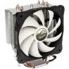 Alpenföhn Ben Nevis Advanced CPU-Cooler - 130mm - 4