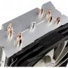 Alpenföhn Ben Nevis Advanced CPU-Cooler - 130mm - 6