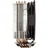 Alpenföhn Ben Nevis Advanced CPU-Cooler - 130mm - 7
