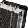 Alpenföhn Ben Nevis Advanced CPU-Cooler - 130mm - 8