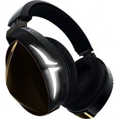 ASUS ROG STRIX Fusion 500 Stereo Gaming Headset