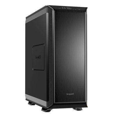 be quiet! Dark Base 900 Big-Tower - Black