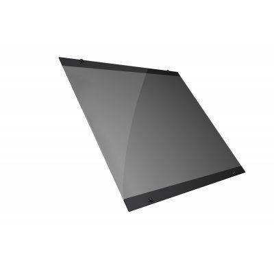 be quiet! Dark Base 900 Tempered Glass Window Side Panel - 1