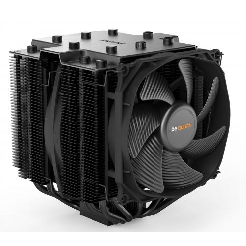be quiet! Dark Rock Pro 4 CPU-Cooler - 135mm