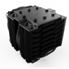 be quiet! Dark Rock Pro 4 CPU-Cooler - 135mm - 3