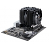 be quiet! Dark Rock Pro 4 CPU-Cooler - 135mm - 4