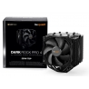 be quiet! Dark Rock Pro 4 CPU-Cooler - 135mm - 6