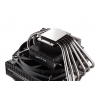 be quiet! Dark Rock TF Cooling Device For CPU - 135/135mm - 3