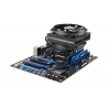 be quiet! Dark Rock TF Cooling Device For CPU - 135/135mm - 4