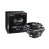 be quiet! Dark Rock TF Cooling Device For CPU - 135/135mm - 5