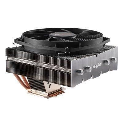 be quiet! Shadow Rock TF2 CPU-Cooler - 135mm - 1