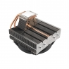 be quiet! Shadow Rock TF2 CPU-Cooler - 135mm - 3