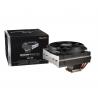 be quiet! Shadow Rock TF2 CPU-Cooler - 135mm - 5