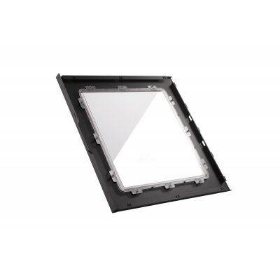 be quiet! Silent Base 600 800 Window Side Panel