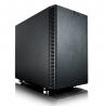 Fractal Design Define Nano S Mini ITX Case - Black - 2