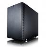 Fractal Design Define Nano S Mini ITX Case - Black - 4