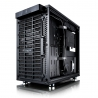 Fractal Design Define Nano S Mini ITX Case - Black - 5
