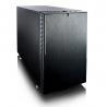 Fractal Design Define Nano S Mini ITX Case - Black - 7