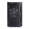 Fractal Design Define Nano S Mini ITX Case - Black - 10