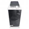 Fractal Design Meshify C White Tempered Glass Mid-Tower - White - 5