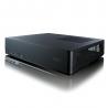 Fractal Design Node 202 Mini-ITX Case - Black - 2