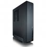Fractal Design Node 202 Mini-ITX Case - Black - 3