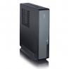 Fractal Design Node 202 Mini-ITX Case - Black - 5